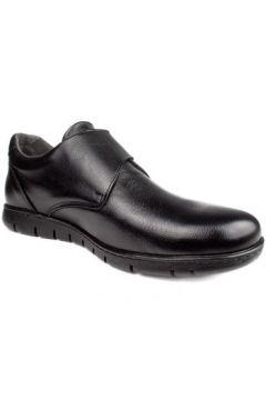 Chaussures enfant Onfoot CHAUSSURES BLUCHER(127863598)