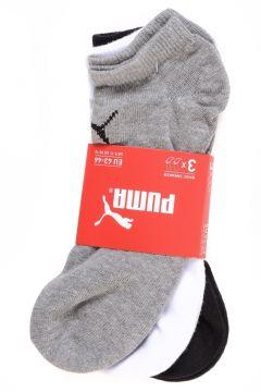 Puma Spor Çorap(113943937)