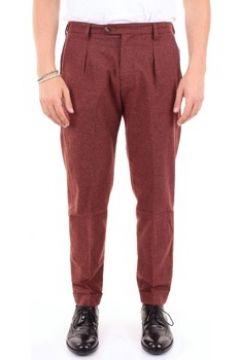 Pantalon Cruna RAVAL1P469(101640711)