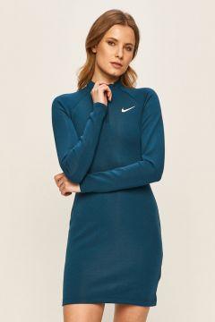 Nike Sportswear - Sukienka(108835244)