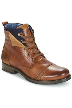 Boots Redskins YEDES(115389654)