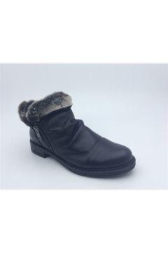 Boots Coco Abricot v0762(115500604)