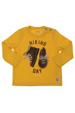 IKKS-IKKS T-Shirt(108595685)