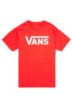 T-shirt enfant Vans BY VANS CLASSIC(128008969)
