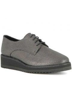 Chaussures We Do Derbies à liseret pailleté(115404931)