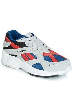 Chaussures enfant Reebok Classic AZTREK J(115468245)
