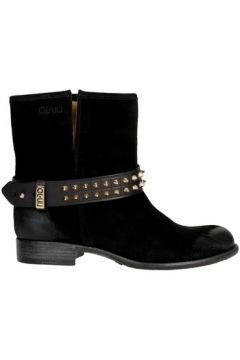 Boots Liu Jo S14059 TEA(115569607)