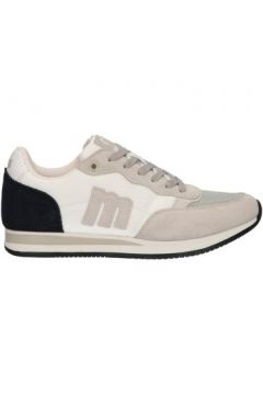 Chaussures MTNG 84086(101613156)