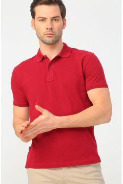 Pierre Cardin Bordo T-Shirt(114002474)