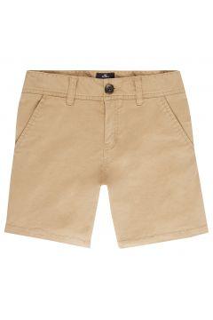 O\'Neill Friday Night Chino Jungen Spazier-Shorts - Marl Brown(100261702)