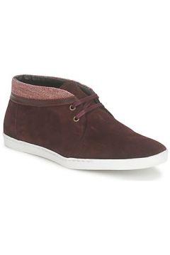 Boots Swear IGGY(115384631)