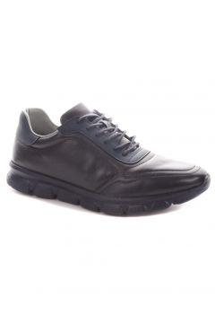 Libero Lacivert Erkek Yürüyüş Ayakkabısı(105255434)