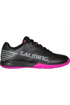 Chaussures Salming Chaussures femme Viper 5 Indoor(127917853)