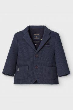 Mayoral - Детский пиджак 68-98 см.(128356036)