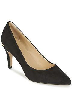 Chaussures escarpins Jonak AYSHA(115595402)