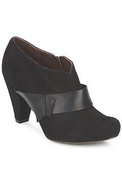 Boots Coclico OTTAVIA(98741414)