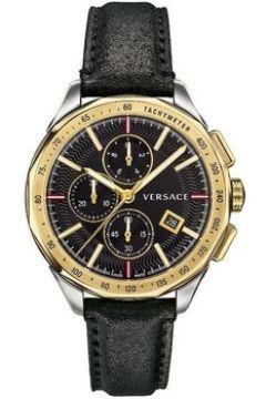 Montre Versace VEBJ00218(115466134)