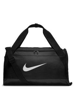 Nike Erkek Antrenman Spor Çantası(125120995)