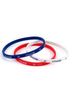 Bracelets Fff Lot de 3 Bracele(115620845)