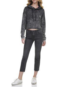 Dkny Jeans Logolu Sweatshirt(124438252)