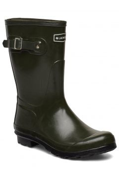 Welly 10 Gummistiefel Schuhe Schwarz LACROSSE(112085331)