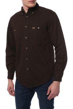 Рубашка Wrangler(126244903)