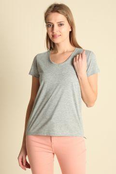 Fashion Friends T-Shirt(113978541)