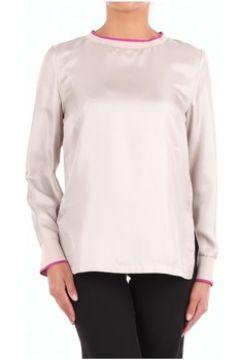 Sweat-shirt Maliparmi JM435630051(115540689)