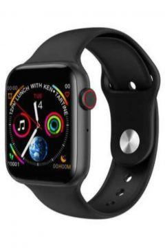 İnter Akıllı Saat T500 Smart Watch Türkçe Menü Tam Dokunmatik(119415710)
