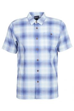 Chemise Patagonia A/C Shirt(115413691)