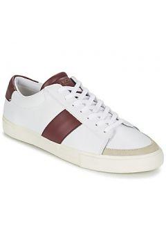 Chaussures Jim Rickey GUSTEN(115433882)