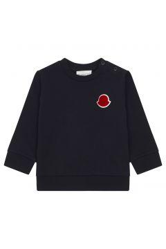 Fleece-Sweatshirt(120745278)