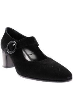 Chaussures escarpins Soffice Sogno SOSO9694ne(128005115)