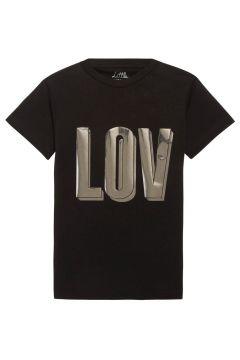 T-Shirt Lov Brosislov(114138456)