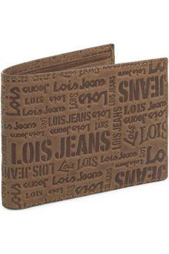 Portefeuille Lois Tucson(115623042)