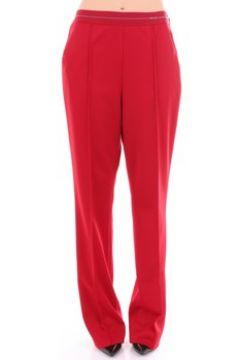 Pantalon Prada 1323091L5G(115512371)