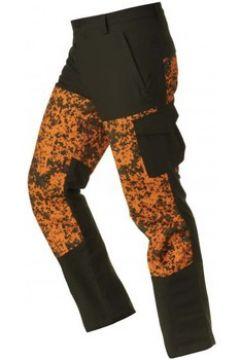 Pantalon Chiruca SILVANO 08(101738999)