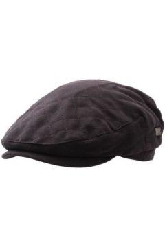 Casquette Bailey Béret casquette Deren noir(88689680)