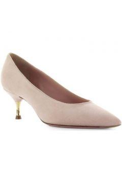 Chaussures escarpins Roberto Festa Milano CLAUDE(127942167)