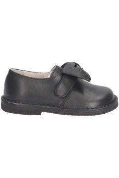 Chaussures enfant Il Gufo G205 NERO(101580439)
