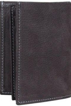 Portefeuille Frandi Mini portefeuille fabrication France en cuir 9693.7(115496547)