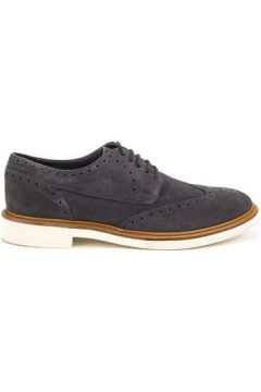 Chaussures Geox Damocle(101547034)