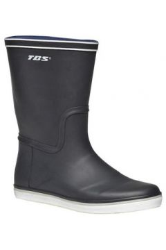 Bottes TBS pirate(88484624)