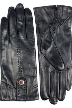 Перчатки Stella(117581790)