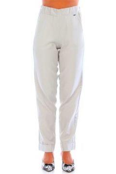 Pantalon Bomboogie 5858(101638167)