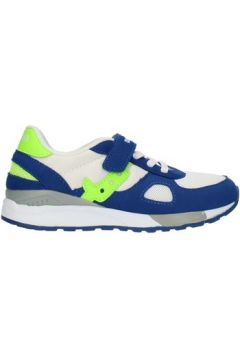 Chaussures enfant Canguro C60215(115507066)