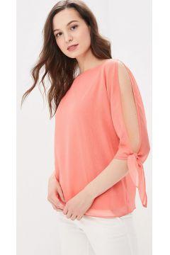 Блуза Dorothy Perkins(104328710)