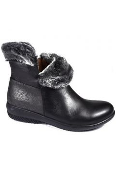 Bottines Sweet Boots Bipolo(127873068)