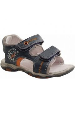 Sandales enfant Botty Selection Kids EBOMBO(115482670)