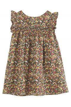 Kleid Liberty(117294861)